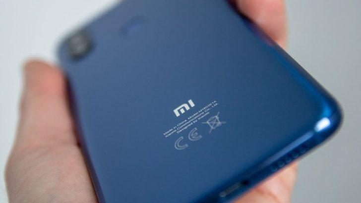 Xiaomi severler şok: Xiaomi Mi 10 Pro sonunda yüzünü gösterdi!