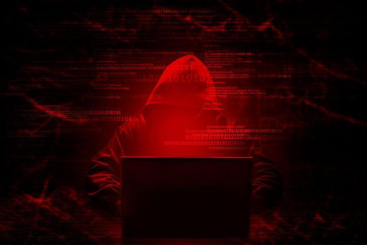 Türkiye'de interneti kilitleyen siber saldırılar Almanya, Hollanda ve Rusya üzerinden yapılmış!