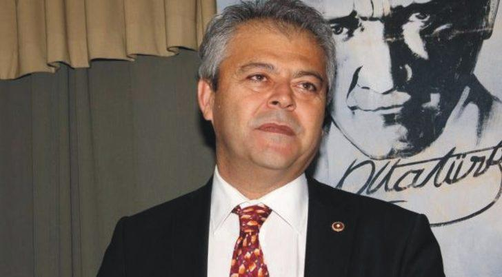 CHP eski Milletvekili Develi'den partisine delege eleştirisi