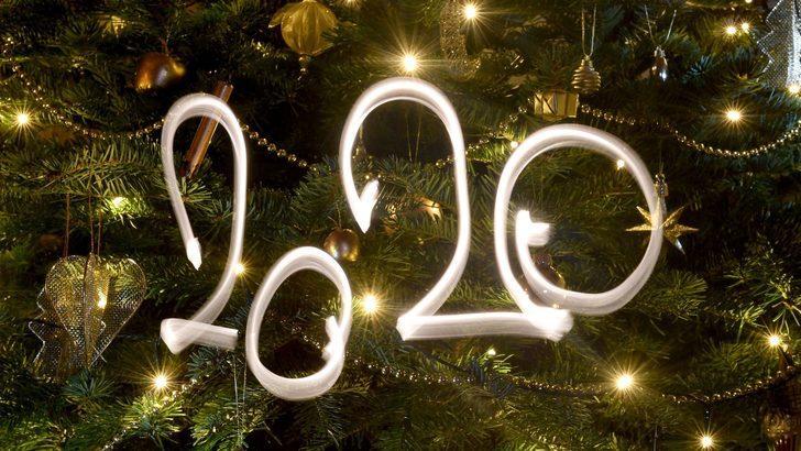 Yeni yıl sözlerinizi tutmanın beş yolu