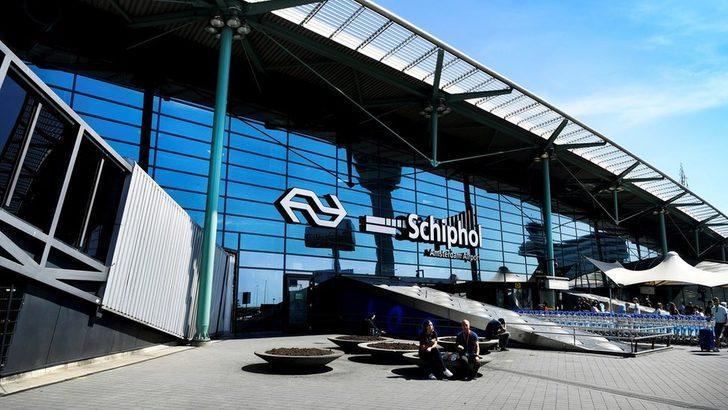 Kaza yapan THY uçağı iddialarına ilişkin Hollanda'dan açıklama