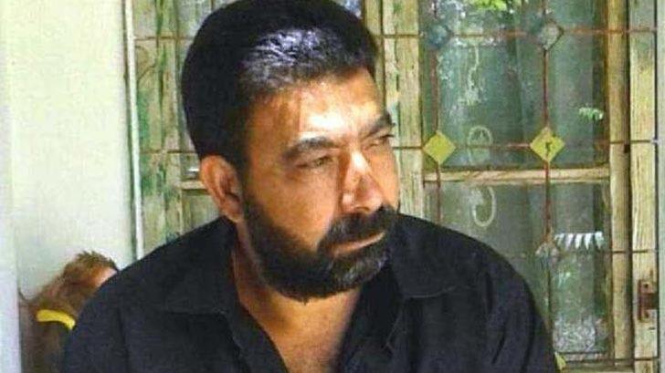 Kırşehir'de kadın cinayeti! Eski eşini çocuklarının gözü önünde öldürdü