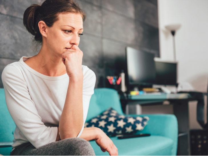 Bağımlı kişilik bozukluğunun etkileri ve tedavisi
