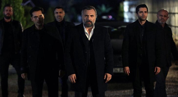 Eşkıya Dünyaya Hükümdar Olmaz dizisinde Sanem Çelik sürprizi! Ceylan karakteri EDHO'ya geri mi dönüyor?