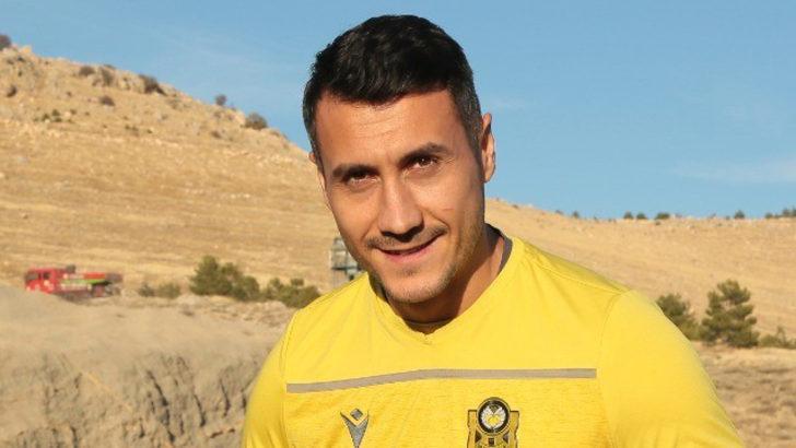Adis Jahovic, Antalyaspor'a transfer oldu