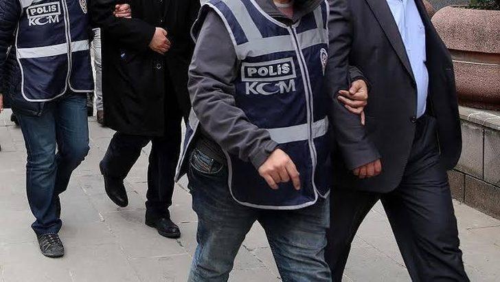 Bursa'da silah kaçakçılığı operasyonu: Çok sayıda yaralı var