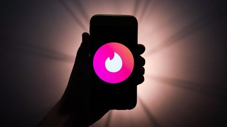 Tinder'a panik butonu dahil yeni güvenlik düzenlemeleri geliyor