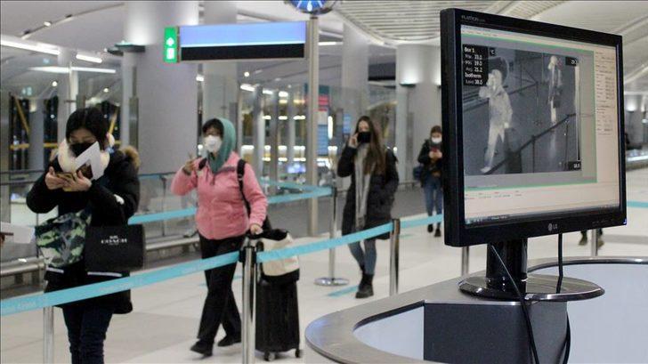 İngiltere ve Avusturya'da koronavirüs nedeniyle iki Türk vatandaşı hayatını kaybetti