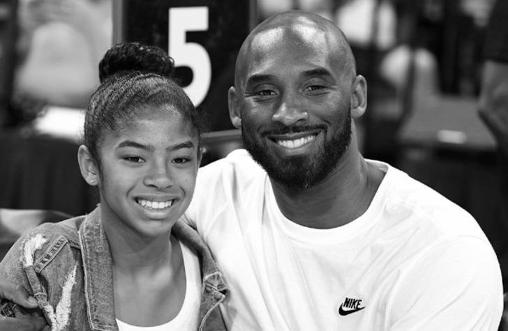Bryant ailesinden Kobe ve Gigi için gizli cenaze töreni