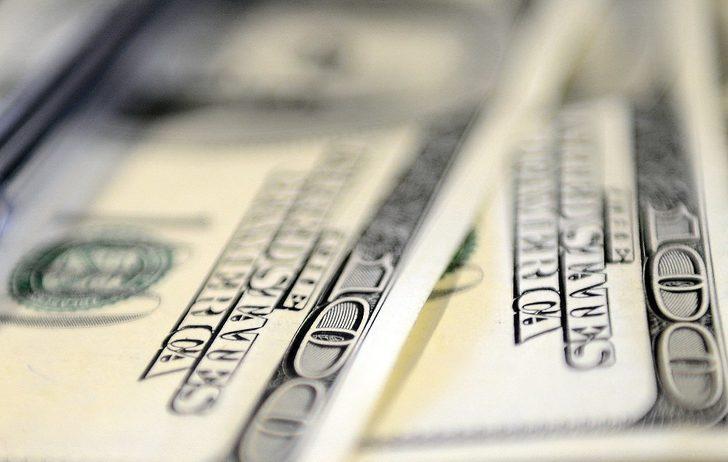Hazine iki tahville 3,85 milyar TL borçlandı