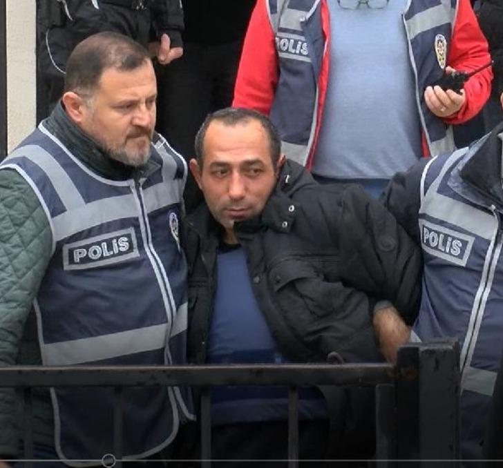 Ceren Özdemir'in katiliyle ilgili görülen davada yeni gelişme