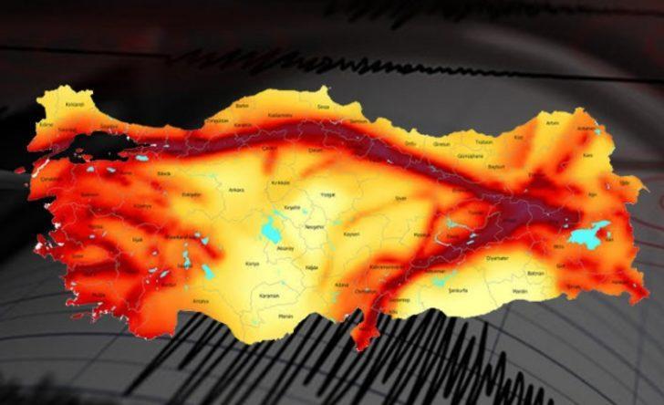'İki bölge arası tetikte' uyarısı: 7'nin üzerinde deprem olasılığı yüksek