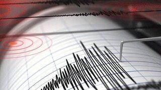 Elazığ ve Manisa'da art arda deprem!
