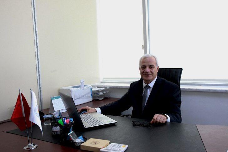 Ulukoz'dan 35 şirket doğdu