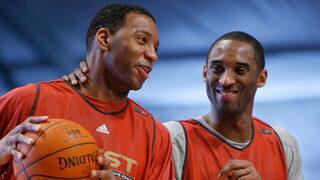Olay itiraf! 'Kobe genç ölmek istiyordu'
