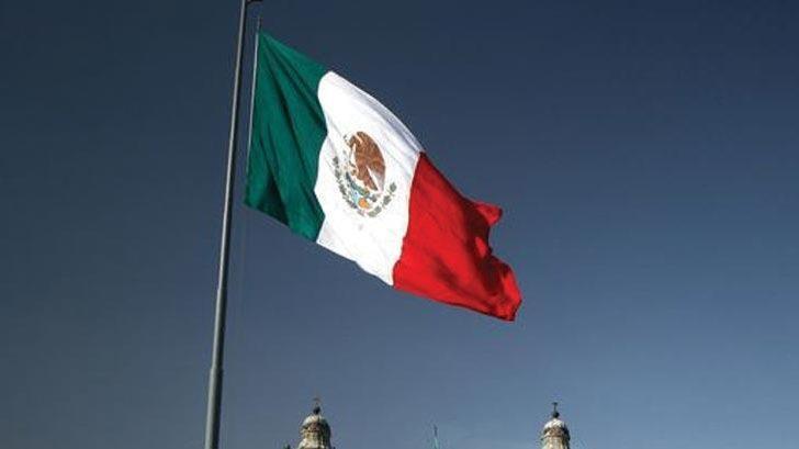 Meksika'da askeri araç devrildi: 5 ölü, 28 yaralı