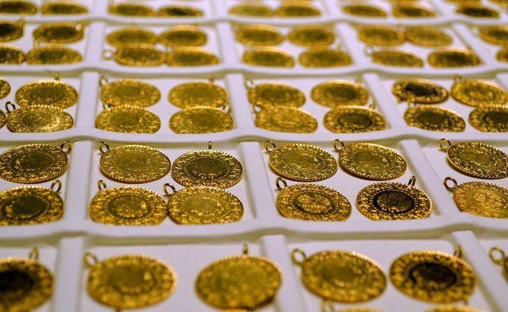 Altın fiyatları 11 Haziran: Günün gram altın ve çeyrek altın fiyatı