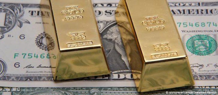 Gram altın ne kadar? Kapalıçarşı 6 Ağustos 2020 altın piyasası! Çeyrek altın fiyatları son durum nedir? Bir Cumhuriyet altın ne kadar?