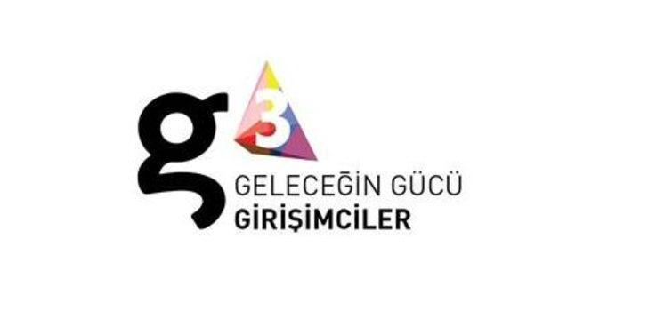 Emre Kurttepeli has met with the Entrepreneurs and answered the questions in G3 Forum