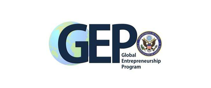 Emre Kurttepeli Participiated in (GEP) Global Entrepreneurship Program as a Speaker and Member of Selection Committee