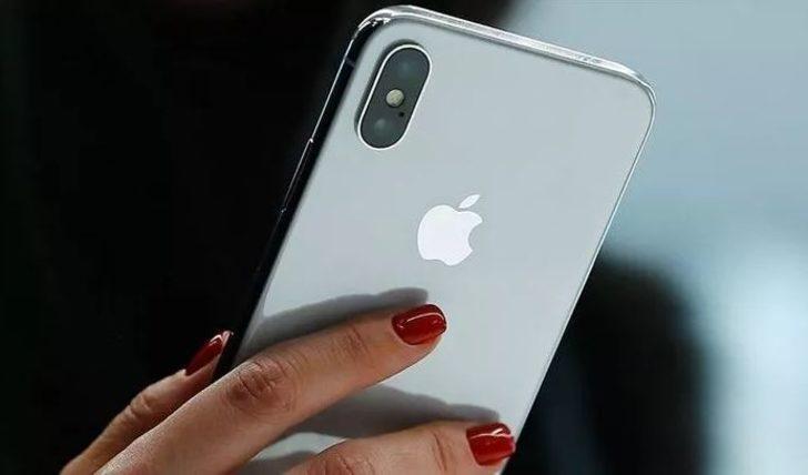 Apple kapıyı açtı: iPhone uygulamalarında büyük değişiklik!