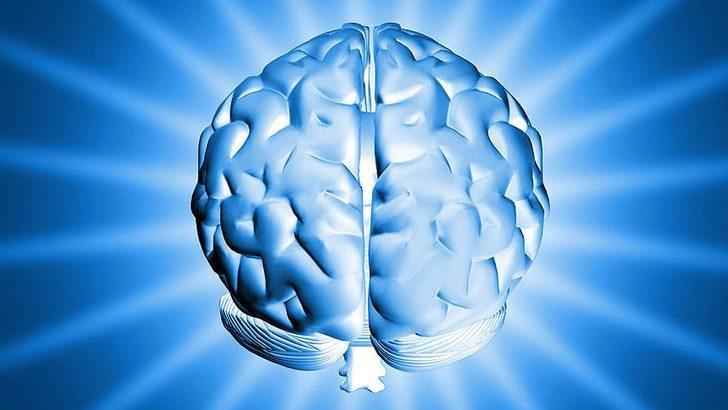 Alzheimer'ın belirtileri nelerdir? Alheizmer ile ilgili dikkat çeken açıklamalar