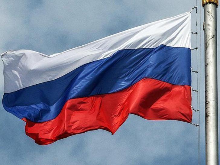 Son Dakika: Rusya'dan çok önemli Türkiye açıklaması!