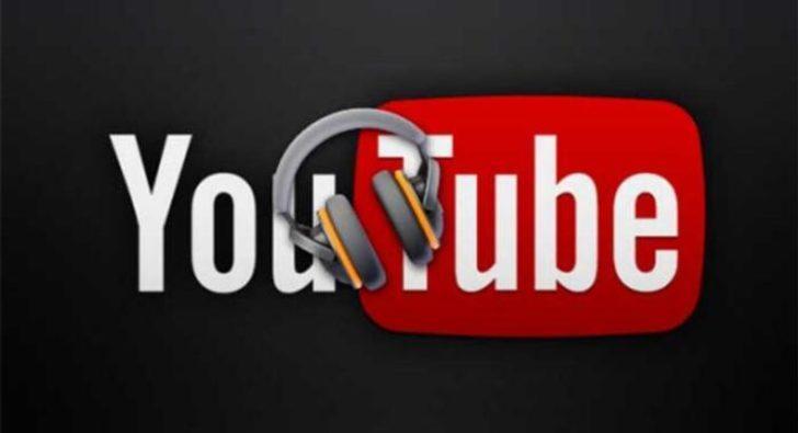 YouTube Music 20 milyon aboneye ulaşarak Google'ın umutlarını canlandırdı