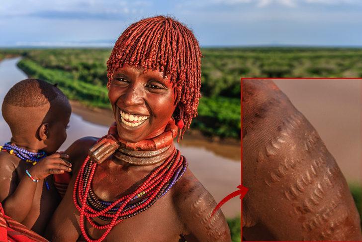 Kazıma-Batı Afrika, Yeni Gine