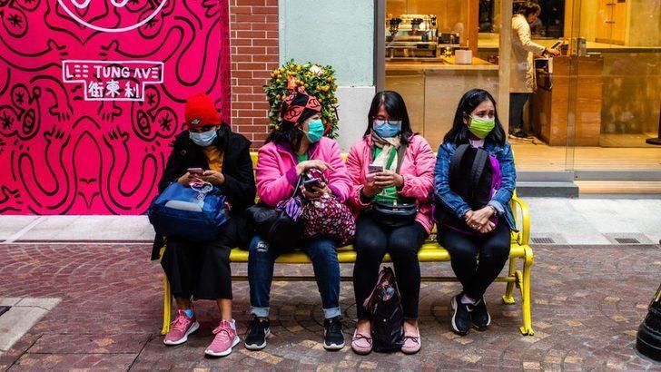 Koronavirüs - Her yıl gripten binlerce kişi ölüyorken yeni salgın neden daha çok panik yarattı?