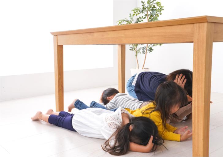 Çocuklara depremi nasıl anlatmak gerekir?