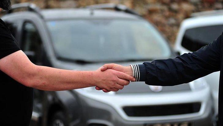 İkinci el otomobil alacaklar dikkat! Fiyat artışının sürmesi bekleniyor