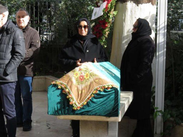 Sabiha Gökçen'deki uçak kazasında hayatını kaybetmişti! Alev Gençoğlu önce uçak saatini sonra koltuğu değiştirmiş