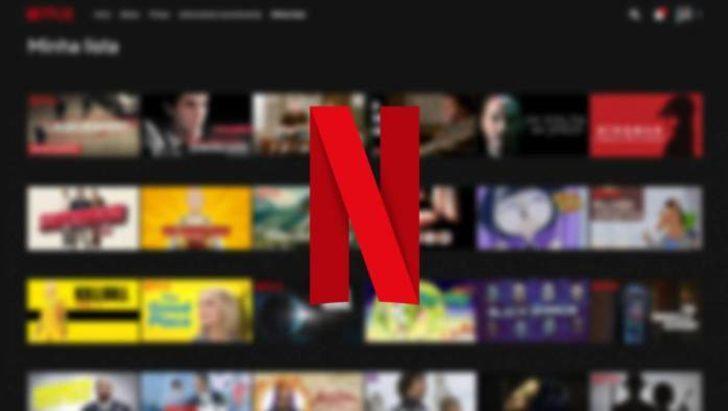 Netflix otomatik önizleme işkencesine son veriyor