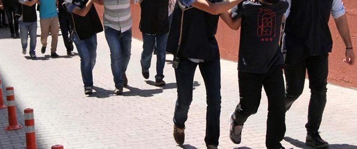 İçişleri Bakanlığı:  Provokatif koronavirüs paylaşımı yapan 24 kişi gözaltına alındı