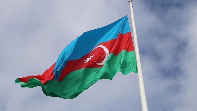 Azerbaycan Millî Kurtuluş Günü nedir? Millî Kurtuluş Günü mesajları ve sözleri