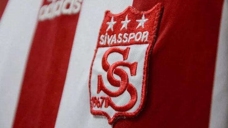 Sivasspor'da bir sakatlık şoku daha!