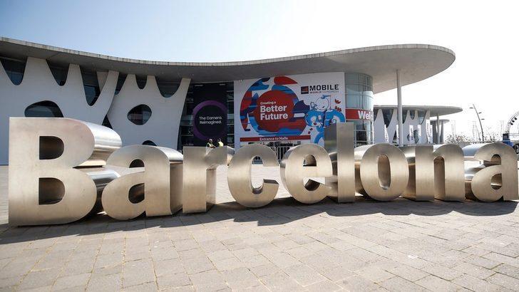 Koronavirüs yüzünden Amazon da Barcelona'daki teknoloji konferansına katılmayacak