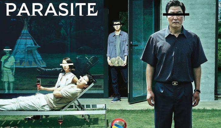 En iyi Kore filmleri listesi: Aşk, dram, aksiyon, korku ve romantik komedi