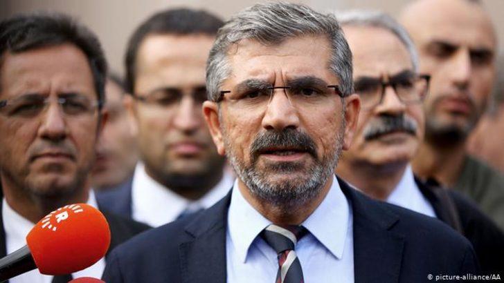Tahir Elçi cinayetinin iddianamesi tamamlandı