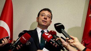 İmamoğlu duyurdu: İstanbul'da yeni tedbirler