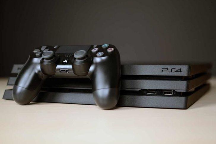 PlayStation Remastered ve Retro indirimi başladı