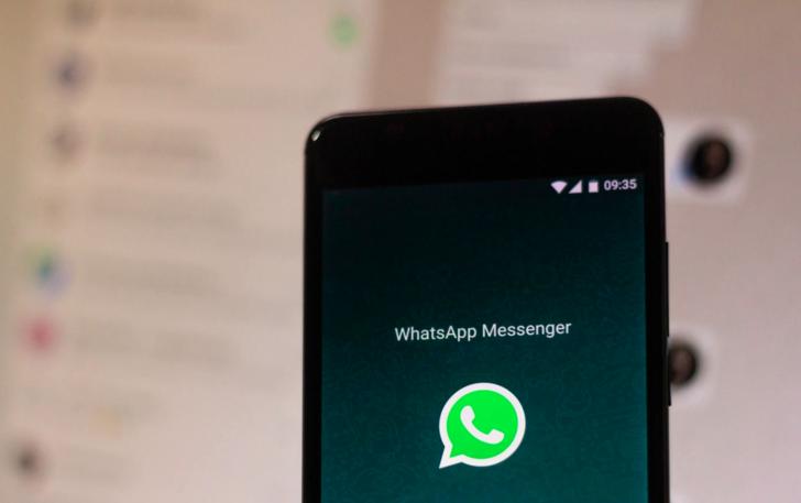Bu gurur hepimizin: WhatsApp kullanıcı rekoru kırdı!