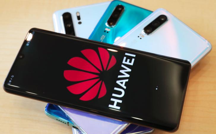 Huawei ve Turkcell güçlerini birleştirdi, bir ilke imza attı!
