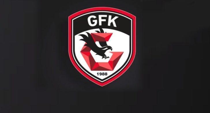 Gaziantep FK'dan TFF'nin kural hatası kararına tepki