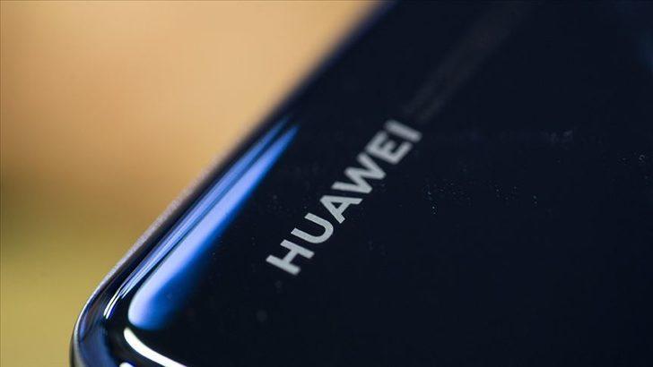 İşte katlanabilir telefon Huawei Mate Xs'in tanıtım tarihi!