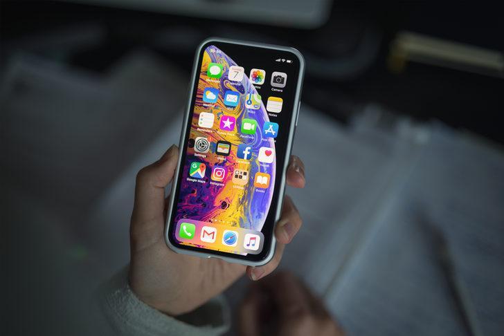 Apple bir çanta yüzünden milyonlarca dolarlık davayı kaybediyor!