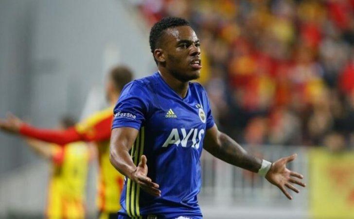 FIFA kararını verdi: Al Ittihad, Garry Rodrigues'e tazminat ödeyecek