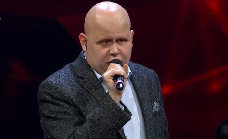 Eyüp Sultan Aylar kimdir? O Ses Türkiye finalisti Eyüp Sultan Aylar kimin takımında?