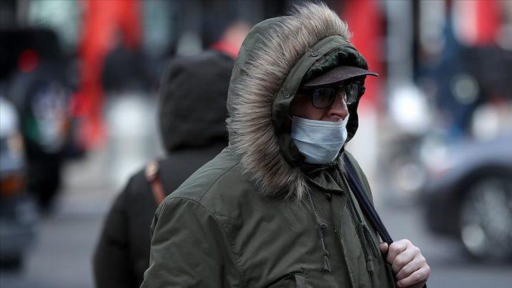Koronavirüs salgınında son durum! İtalya'da 14 kent karantinaya alındı